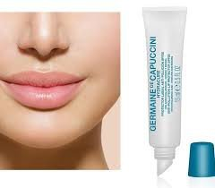Lip Balm Anti Pollution SPF20