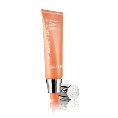 TIMEXPERT VITAMINE C - EYE CREAM
