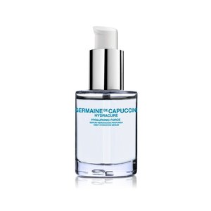 HYDRACURE - HYALURONIC HYDRA FORCE SERUM
