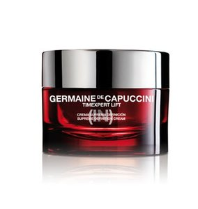 TIMEXPERT LIFT (IN) - SUPREME DEFINITION FACIAL CREAM