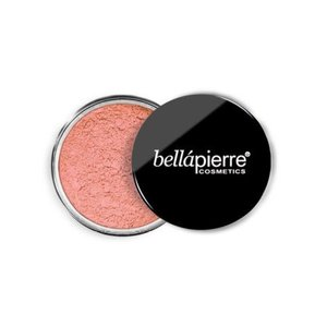 Mineral Loose Blush 4g